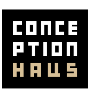 Conception Haus